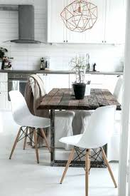 scandinavian dining table room tables style chairs danish oak dinning and  design round