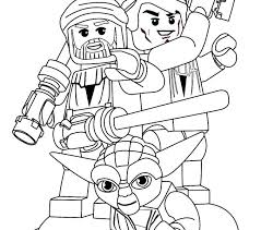 Small Picture Lightsaber Coloring Page Fabulous Star Wars Storm Troopers