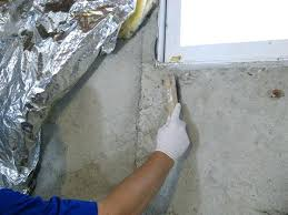 how to stop water from seeping through basement walls interior decor ideas excavator next waterproofed wall