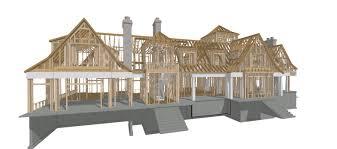 3d Log Home Design Software Home Designer Pro Home Designer