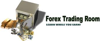 Live Forex Trading Rooms Forex Trading Forex Platform Traders Library Financial Iq