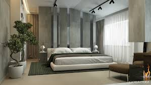 great zen inspired furniture. zen bedrooms relaxing and harmonious ideas for great inspired furniture