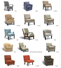 Image Contemporary Chair Styles Distinctively Home Distinctively Home Home Decor Furniture Gifts Design Services
