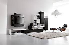 Living Room Furniture Contemporary Design Best Inspiration