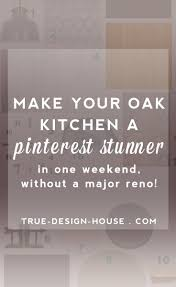 Oak Kitchen 17 Best Ideas About Oak Kitchens On Pinterest Oak Island Update