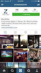 instagram profile 2015. Fine Profile Images Search For The Word Instagramprofile2015 Inside Instagram Profile 2015 S