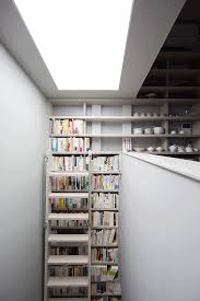 Avant Garde Interior Design Ideas Modern Japanese Houses Inspiring Minimalism And Avant Garde