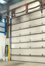 12 foot wide garage doorGarage Door Parts