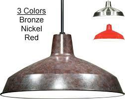 amazing tin pendant lights 34 with additional smoked glass