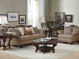 old world living room furniture. A.R.T. Furniture Old World Living Room Set L