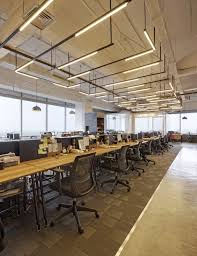 office lighting options. Office Tour Decom Venray Offices Spaces Designs And Lighting Options Z