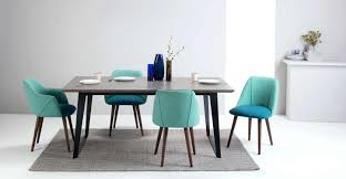 dining chair seat covers blue 2 x lule dining chairs mineral blue and emerald green walnut dining chair covers duck egg blue dining chair blue suntree