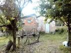 imagem de Barão do Triunfo Rio Grande do Sul n-16