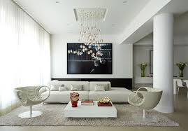 living room best idea of modern chandelier for living room