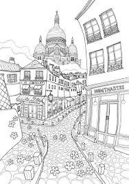 Small Picture 1349 best Coloring pages images on Pinterest Coloring books