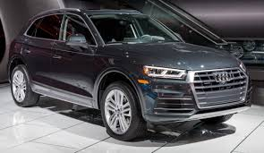 2018 audi grey. interesting audi small2752018audiq5 inside 2018 audi grey