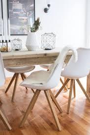 Esszimmer Ideen Ikea Uadeconline