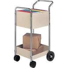office trolley cart. Office Trolley Cart L