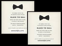 Email Invitations Wedding Email Wedding Invites Etiquette V Ethics