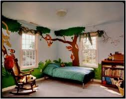 Painting Your Bedroom Bedroom Attractive Paint Ideas To Bring Good Mood In Your Bedroom