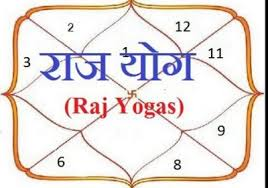 Check Rajayoga In Your Kundli Happiness Is Possible