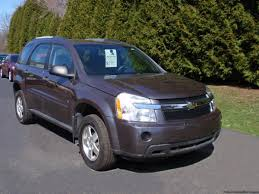 2008 Chevrolet Equinox Suv For Sale ▷ 670 Used Cars From $3,997