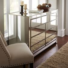 contemporary mirrored furniture. bedroom furniture setsbedroom dresser mirror contemporary mirrored 30 beautiful design ideas dressers n