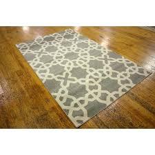 gray trellis rug grey trellis rug grey trellis runner rug
