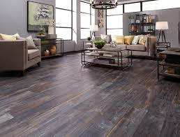 flooring liquidators bakersfield featured floor boardwalk oak laminate