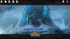 animated gaming wallpapers dreamscene wow league of legends diablo 3 battlefield you