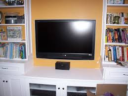picture of gather materials picture of gather materials materials flat screen tv wall