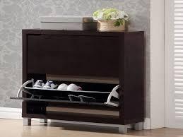 modern home shoe rack