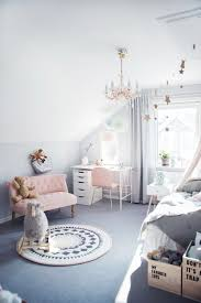 Bedroom Interior Design Simple Pink Blue And Gray Decorating Ideas For Kids Room Playroomideas