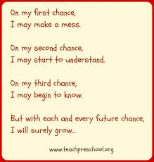 Preschool Quotes Amazing Quotes About Learning Kindergarten On QuotesTopics