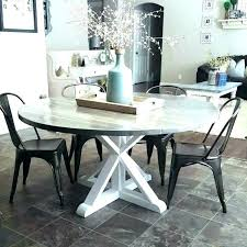 farmhouse dining table set farmhouse dining table chairs farm style and round set compact kitchen farmhouse
