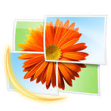 windows live photo gallery free and software reviews cnet