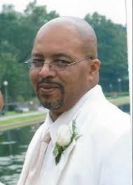 James Chatman Obituary (2019) - Patriot-News