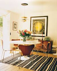nice home dining rooms. Nice Home Dining Rooms