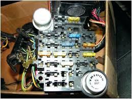 1982 el camino fuse box bookmark about wiring diagram • 1983 el camino fuse box simple wiring diagram rh ava wire today 1980 el camino 1983 el camino