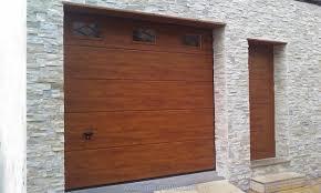 Puertas De Garaje  FGMaticPuertas De Cocheras Automaticas Precios