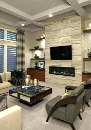 contemporary fireplace with tv above s s s pacer 72 contemporary fireplace tv stand with soundbar contemporary fireplace with