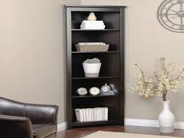 corner shelves furniture. Image Of: Awesome Tall Corner Shelf Shelves Furniture
