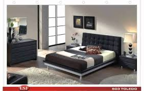 Small Picture Bedroom Furniture Designs YouTube