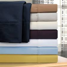 1000 count sheets. Modren Count Superior 1000 Thread Count Cotton Blend Split King Deep Pocket Sheet Set Throughout Sheets U