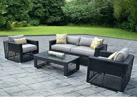 cool garden furniture. Amazing Cool Patio Furniture And Outdoor Stores 66 Covers Walmart . Beautiful Garden