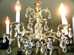 antique chandeliers crystal old chandelier crystal antique brass crystal chandelier with chandeliers and 5 on