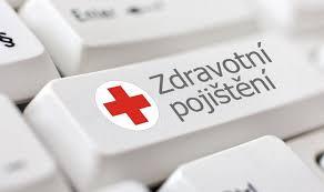 OSVČ a zdravotní pojištění od září | E15.cz