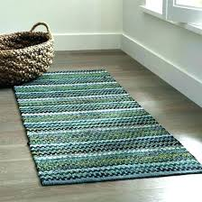 blue kitchen rug furniture outstanding teal kitchen rugs blue and green mat merry cotton contemporary decoration blue kitchen rug red aqua