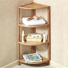 Wooden Towel Rack Wall Mounted Wooden Paper Towel Holder Wall Mount