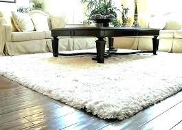 white fuzzy carpet white fuzzy carpet fuzzy carpet fuzzy carpet white rug how to clean